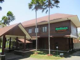 Teh Rolas Wonosari best price on rollaas hotel and resort in malang reviews