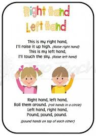best 25 finger plays ideas on finger rhymes finger