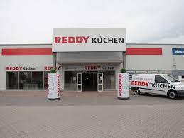 K Henzeile Billig Reddy Küchen Braunschweig Tolle Küchen U0026 Top Service