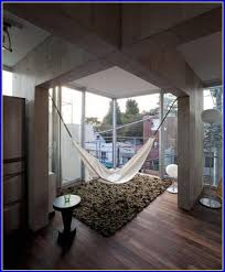 indoor hammock bed uk bedroom home design ideas m6r81qy9xr