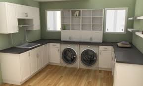 laundry room trendy beautiful laundry room ideas a study in