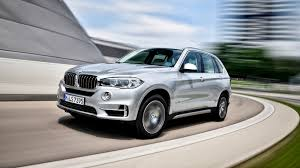 2015 bmw x5 xdrive40e review in munich reviews carlist my