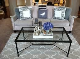 5x7 area rugs under 50 area rugs amazon discount area rugs