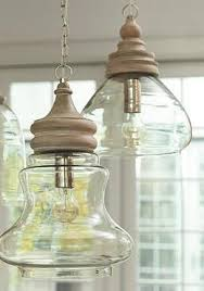 everly collection inspiring and whimsical staggered pendants