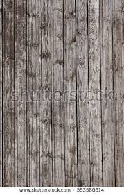 Rustic Wood Interior Walls Barn Wooden Wall Planking Texture Reclaimed Stock Photo 529937422