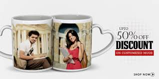 photohaat personalized custom gifts store india
