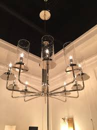 Circa Lighting Chandeliers 24 Best Kate Spade New York Images On Pinterest Kate Spade