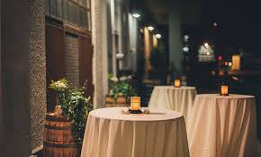 Patio Furniture St Augustine Fl by St Augustine Distillery Events Visit St Augustine
