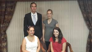 candidate attorneys 2014 webbers attorneys