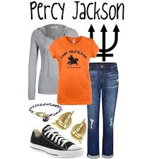 Percy Jackson Halloween Costume 25 Percy Jackson Clothes Ideas Percy Jackson