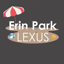 toronto lexus on the park erin park lexus erinparklexus twitter