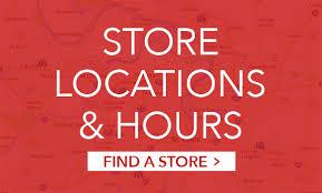 home depot wentzville 63385 black friday add rothman furniture