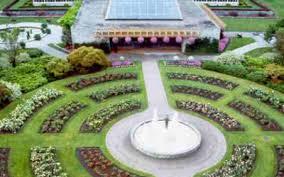 Botanical Gardens Niagara Falls Outdoor Wedding Venues In Niagara Falls Niagara
