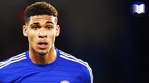 chelsea youth players top 10 best u19 chelsea youth players youtube