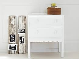 White Furniture Paint Brushes At The Ready 26 New Furniture Paint Colours Launched