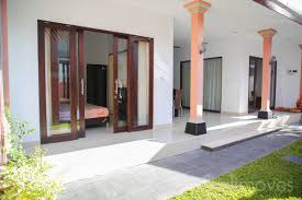 compact tidy two bedroom house sanur u0027s local agent balimoves