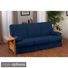 house 17 best ideas about queen futon frame on pinterest popular