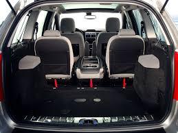 peugeot 307 sw interior peugeot 307 sw u00272005 u201308