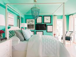 Wallpaper Design Ideas For Bedrooms 50 Bedroom Decorating Ideas For Teen Girls Hgtv