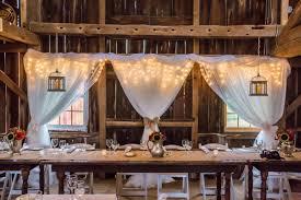 barn wedding venues pa the barn at forestville wedding venues events philadelphia pa