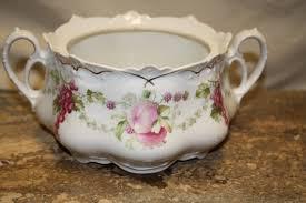 mz austria bridal mz austria bowl