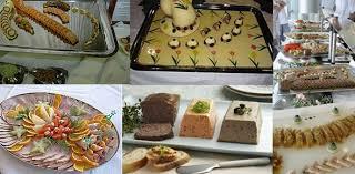 garde manger cuisine garde manger chapter 5 proprofs quiz