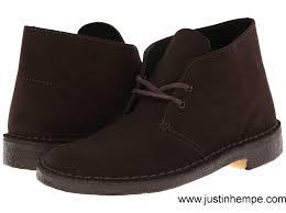 autumn winter 2017 clarks mens united states desert boot boots