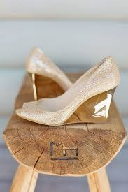 wedding shoes for grass wedding dress wedge shoes best 25 wedding wedge sandals ideas on