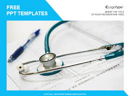Free Powerpoint Templates Healthcare 30 Free Powerpoint Templates Healthcare Ppt Templates