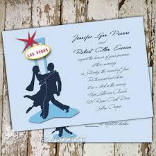 las vegas destination wedding las vegas destination wedding invitation iwi050 wedding