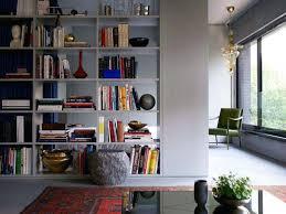 Expedit Room Divider Bookcase Bookcase Room Divider Cube Display Bookshelf Room