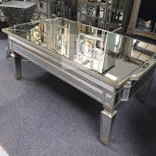 cheap mirrored coffee table unique mirrored coffee tables coffee tables ideas