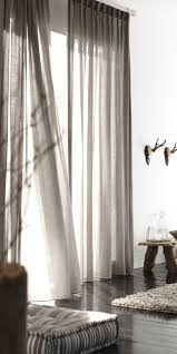 Crushed Sheer Voile Curtains by Curtains Wonderful Gold Voile Curtains Details About Voile
