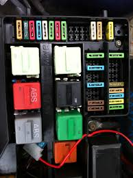 e36 fuse box replacement e36 wiring diagrams instruction