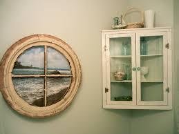 beautiful dark brown wood glass luxury design rustic kitchen wall