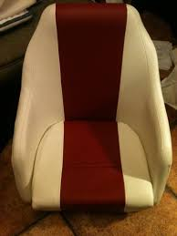 Upholstery Plymouth Ma Best 25 Boat Upholstery Ideas On Pinterest Boat Seats Used