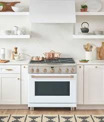 how to clean matte kitchen cabinets matte white customizable professional appliances café