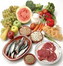 foods that lower uric acid read more articles guides doctor advices
