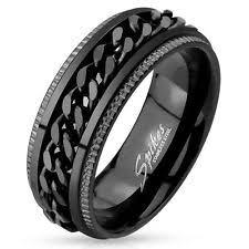 spinner rings spinner ring ebay