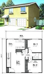 how to build a garage apartment 1 car garage apartment plans sycamorecritic com