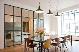 cloison vitree cuisine salon cloison vitree cuisine salon cloison vitree cuisine salon verriare