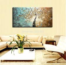 Decoration Ideas For Living Room Walls Charming Metal Wall Decor Ideas Ideas The Wall
