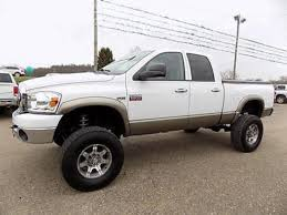 2009 dodge ram lifted for sale 51 used cars from 12 991