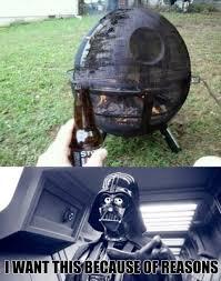 Meme Darth Vader - darth vader memes4