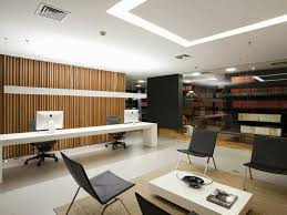 home interior concepts office 10 home physician professional office decor ideas design