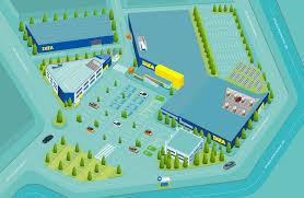 Ikea Cuccia Cane by Ikea Carugate Orari E Informazioni Ikea