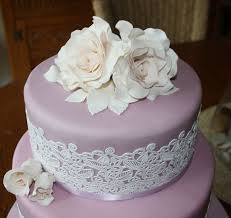 27 best great grandma u0027s birthday cake images on pinterest 90th