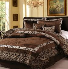 king size comforter on california king bed home design ideas