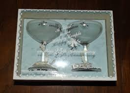 vintage champagne glasses glassware wine glasses