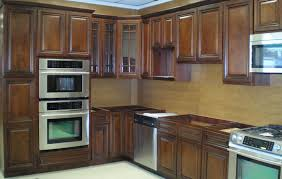 decor best paint color for kitchen with natural maple cabinets